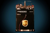 fuel-cell-range-extender-for-prototype-plug-in-electric-delivery-van-to-be-tested-by-ups-in-2017_100605485_l