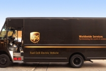 prototype-plug-in-electric-delivery-van-with-fuel-cell-range-extender-to-be-tested-by-ups-in-2017_100605484_l