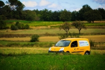 renault-hykangoo-electric-delivery-van-with-symbio-fcell-hydrogen-fuel-cell-range-extender_100451069_l