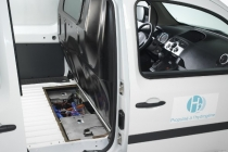 renault-hykangoo-electric-delivery-van-with-symbio-fcell-hydrogen-fuel-cell-range-extender_100451070_l
