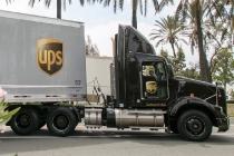 ups-liquefied-natural-gas-truck_100596233_l