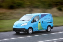 nissan_e-nv200_british_gas_01