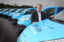 nissan_e-nv200_british_gas_01_colin-marriott-bg-fleet-manager