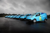 nissan_e-nv200_british_gas_02