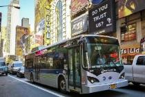 bus_byd_new_york_01