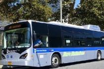 bus_byd_new_york_02