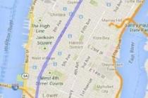 bus_byd_new_york_03