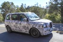 london_taxi_company_electric_motor_news_03