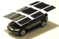 teto_fotovoltaico_loglio_08