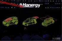 hanergy_tettuccio_solare_auto