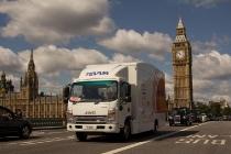 tevva_truck_in_london