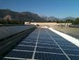 thule_fotovoltaico_01