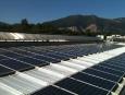 thule_fotovoltaico_02