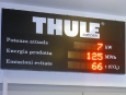 thule_fotovoltaico_04