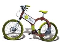 gioco_solutions_wood_e-bike_01