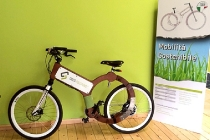 gioco_solutions_wood_e-bike_02