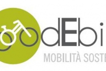gioco_solutions_wood_e-bike_03
