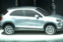 fiat_500_x_crossover