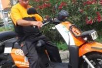 tnt_scooter-elettrico