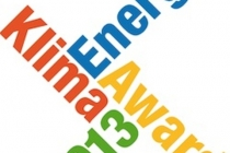 klima_energy_award