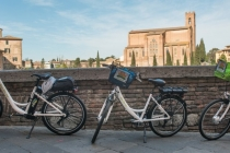 siena_bike_tour_01