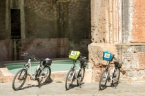 siena_bike_tour_02