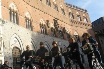 siena_bike_tour_03