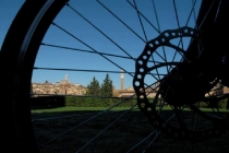 siena_bike_tour_04
