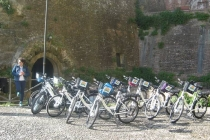 siena_bike_tour_05