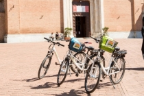 siena_bike_tour_08