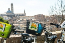 siena_bike_tour_10