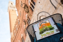 siena_bike_tour_11