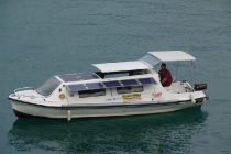 barca_solare_davide_01