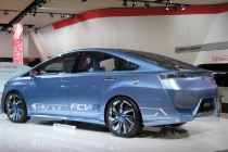 toyota_fcv-r_fuel_cell_concept_2012_04
