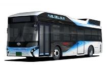toyotafcbus