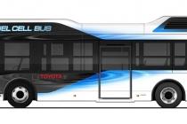 toyotafcbus2