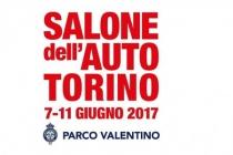 salone-auto-torino-parco-valentino-2017
