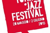 logo_jazz_2015