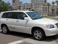 Toyota FCHV-adv-2010