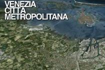 citta_metropolitana_venezia