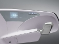 toyota_ireal_concept_12