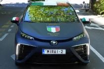 toyota_mirai_coni_electric_motor_news_02