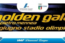 golden-gala
