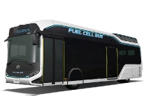 toyota_sora_fuel_cell_bus_electric_motor_news_01