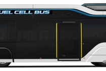toyota_sora_fuel_cell_bus_electric_motor_news_05