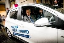 torino_hybrid_metro_mobility_02