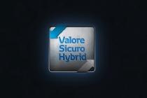 toyota_valore_sicuro_hybrid