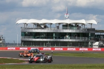 2016_silverstone_sunday_race_1__mid