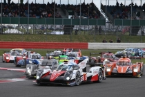 2016_silverstone_sunday_race_4__mid