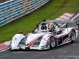 toyota_record_nurburgring_02